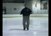 Offer Professional Hockey Training