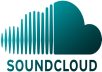Deliver 1MILLION 1,000,000++SOUNDCLOUD PLAYS+DOWNLOADS★☆to The SoundCloud Track of Your Choice only
