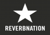 Get You TOP10 Rank + 30k REVERBNATION Song&Video Plays + 20k Widget Impressions