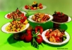 give you 2-3 Jamaican recipes that's easy to prepare and keeps you wanting more of the Jamaican taste of goodness.