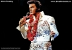 sing an Elvis song for you