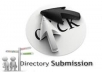 Provide you 100 High Quality Directory Submission