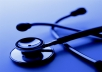 write medical and health articles (US MD)