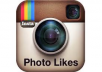 deliver 10,000 instagram photo likes High quality