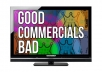 write a 30 second commercial