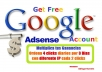 do 12 clicks to your Adsense Ads+ Read 10 Pages in your Site