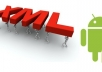 translate your xml text strings of your Android apps, from English to Spanish,