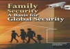 reveal to you tips on how to secure your family in an unsecured society