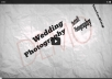 send you this photography video to market your photography business
