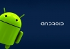 test and review your App on Android App store