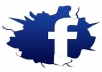 give you 1000 likes fanpage facebook real human