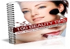 100 Tips for professional makeup