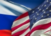 translate up to 500 words English-Russian