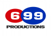 write and produce your 30 second radio commercial