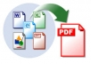 submit your content to top20-25 pdf sharing sites