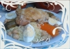 give you detailed recipes of traditional algerian gastronomy
