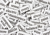 translate 500 words from english to spanish