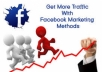 Post/Promote To 20,000,000+(2000k+) Facebook Groups Members & 25,000+ Facebook Fans For your Link/Website/Product or Any Thing You Want