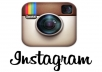 Get you 1000 INSTAGRAM Followers or PHOTO LIKES in 24 - 48 hours
