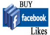 Provide 1000+ Facebook Fanpage Likes OR Post/Photo likes OR Subscribers  within  48 -72 Hours