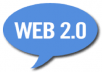 make 25-30 web2.0 pages with pr2-9 with spun content