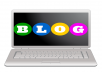 write the articles for your niche products and syndicate them to over 50 thousand blog networks and directories