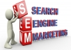submit your url to more then 1500 search engine
