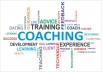 Give You a Life Coaching Email Consultation