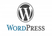 do wordpress related any work