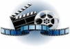Make a video and submit it to 20-25 video sharing sites with pr1-9 for $5