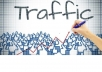 promote your link to 15 millions google plus members