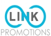 promote your link to 8 millions google plus members