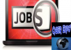 Earn Rs-1000/- Per day Form Filling Jobs, Daily Payment.(ISOCertified)