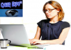 Genuine Data Posting Jobs in CYBER EXPO (ISO Certified Company)
